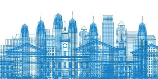 HAPCO DELCO: Apartment-Multifamily Real Estate Syndication