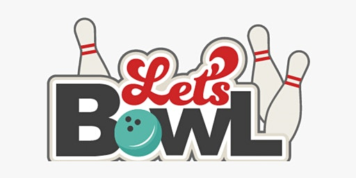 Super-Bowling Saturday