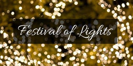 Artists in Residence Open Studio & Sale (part of The Festival of Lights) tickets