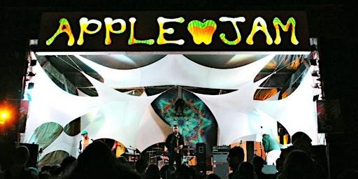 Apple Jam Music Festival 2020