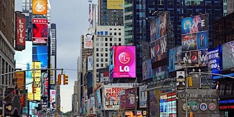 2020 New York City Career Fair tickets