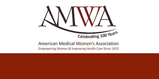AMWA Region 5 Conference