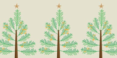 Kings of Swing Christmas Benefit