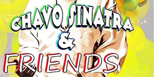 Chavo & Friends