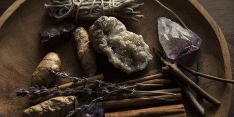 Women's Solstice and Sacred Cacao Ceremony tickets