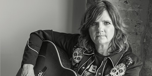 TLC Humane Society Fundraiser featuring Amy Ray