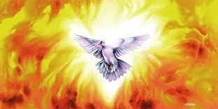 Faith in the Fire of the Holy Spirit Retreat