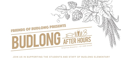 Budlong After Hours