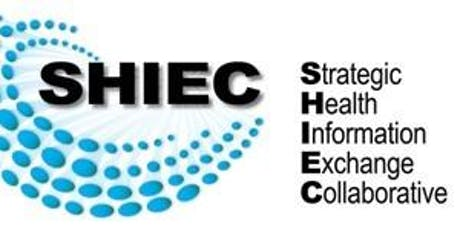 SHIEC Webinar: Sponsored by Ai - A SHIEC Annual Conference Submission tickets