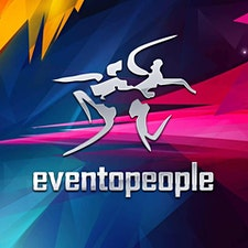 eventopeople production logo