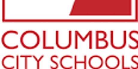 Columbus City School's Contractor Informational Session tickets