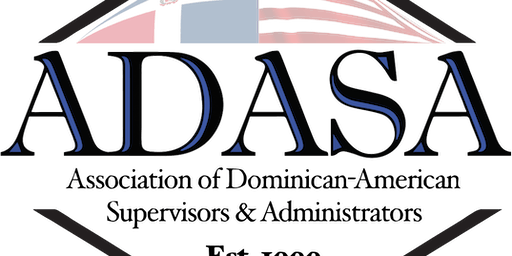 ADASA's Benefit Dinner and Holiday Celebration 2019