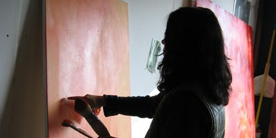 Drawing and Paitning Intensive