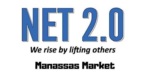 NET 2.0 - Manassas Market