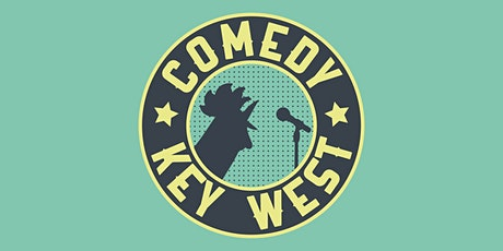 Comedy Key West presents The Madhouse tickets