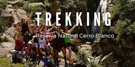 """TRANKKING"": Trekking apto para todos! entradas"
