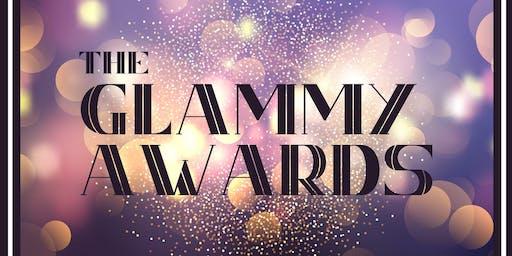 Glammy Awards 2020