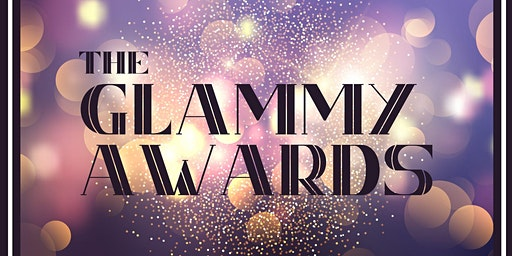 Glammy Awards 2020
