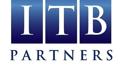 """""""Selling Consulting Services - It's The Relationship""""  ITB Partners"""