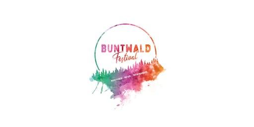 Buntwald Festival 2020