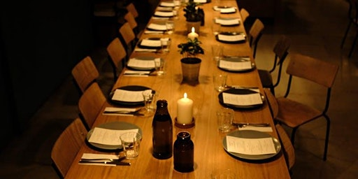 open-minded dinner I #4