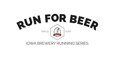 Beer Run - Mistress Brewing | Part of the 2020 Iowa Brewery Running Series tickets