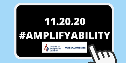 Exhibitor Registration: #MCEC2020 Innovations in Special Education