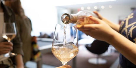 Beyond the Noble Grapes: An Interactive Wine Class with Ignoble Grapes tickets