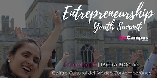 Entrepreneurship Youth Summit - Hult Prize IPN - Teams