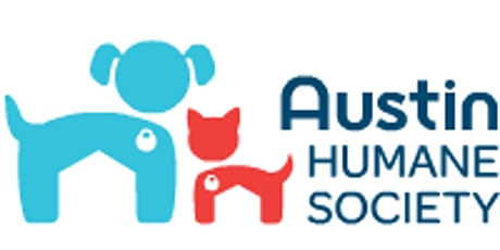 Humane Heroes at the Library (ages 8-12) (preregistration) tickets