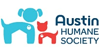 Humane Heroes at the Library (ages 8-12) (preregistration)