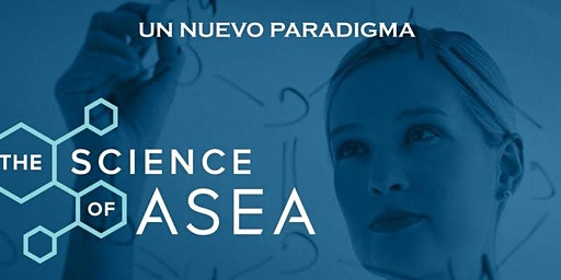 Presentación Biotecnología ASEA