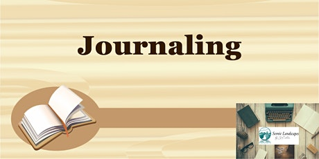 Journaling tickets
