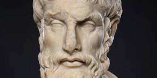 Dialoghi sulla felicità da Buddha a Epicuro