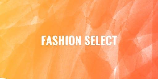 Fashion Select
