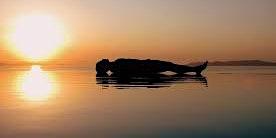 Nidra Meditation