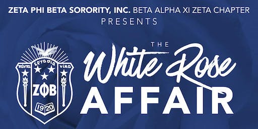 White Rose Affair: Centennial Edition