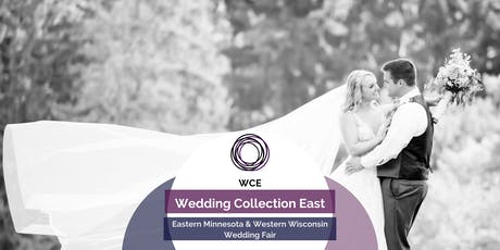 Wedding Collection East tickets