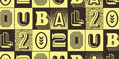 U'Ball