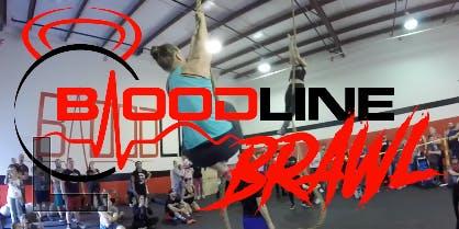 Bloodline Brawl