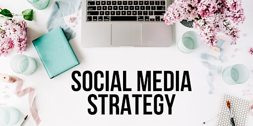SYDNEY- Social Media Strategy for Business
