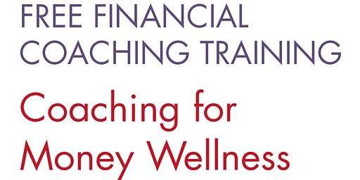 Free Financial Coaching Training for Community Sector workers: Module 1