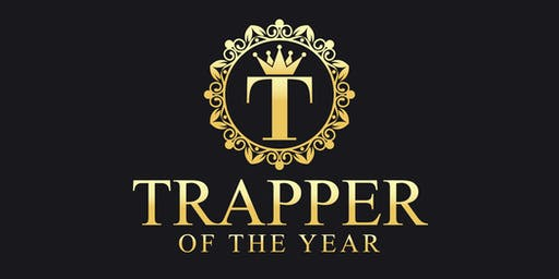 2019 Trapper of the Year Awards