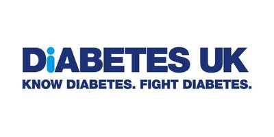 Type 1 Diabetic Support Day! World record!