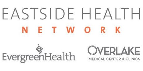 Eastside Health Network Annual Provider Event tickets