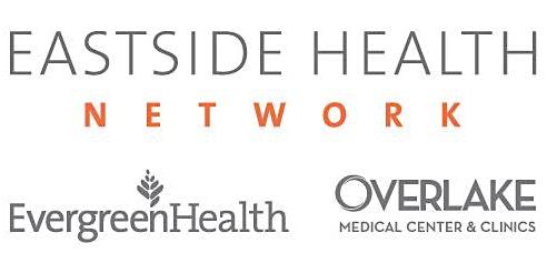 Eastside Health Network Annual Provider Event