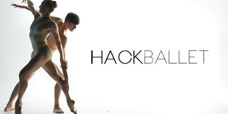 Advanced/Professional Contemporary Ballet Workshop at The Place tickets