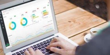 Whorkshop Como Vender com Marketing Digital em Uberlândia