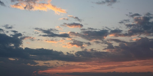 Turk Mountain Sunset Hike
