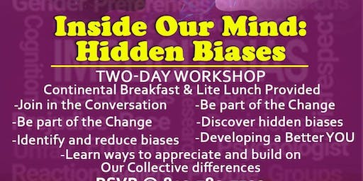 WOW Outreach - State of Michigan Implicit Bias Training